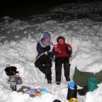 ski-backpack-06
